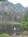 lv eight mile lake ali